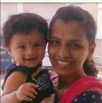 Dr. Nandini Biradar's profile on Curofy