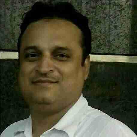 Dr. Zaidi Sayed Hisam Ali's profile on Curofy