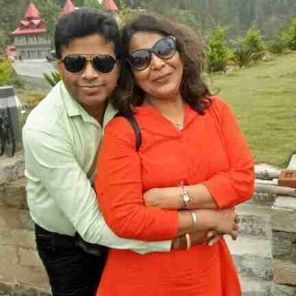 Dr. Vinod Garg's profile on Curofy