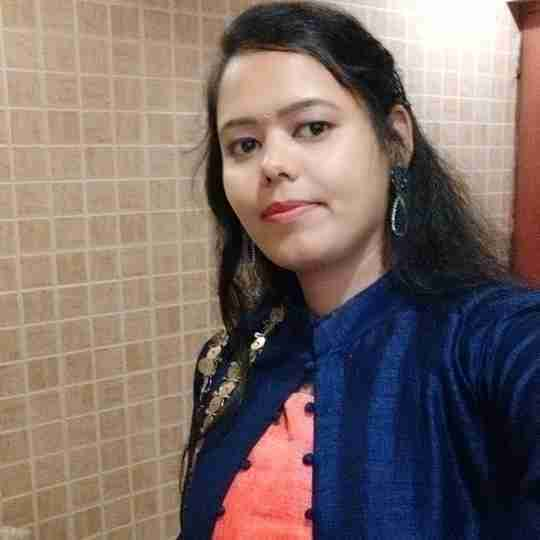 Dr. Seema Patel's profile on Curofy