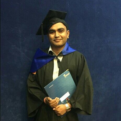 Dr. Prashant Sharma's profile on Curofy
