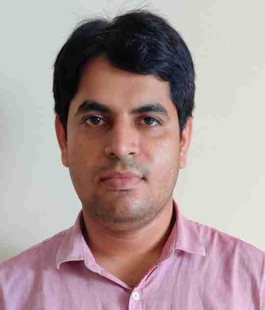 Dr. Tryambkeshwar Pathak's profile on Curofy