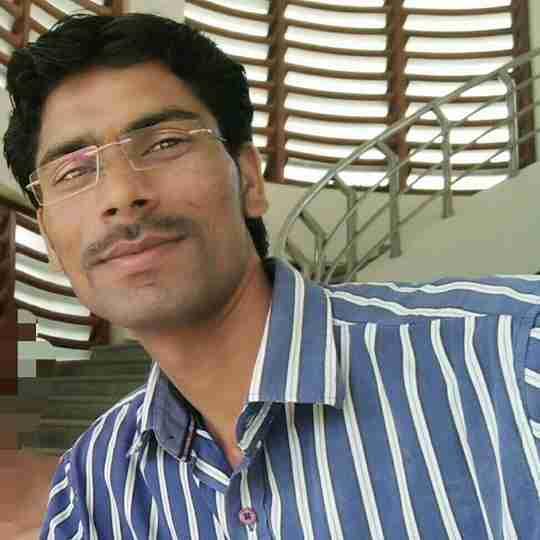 Dr. Bharat Munde's profile on Curofy