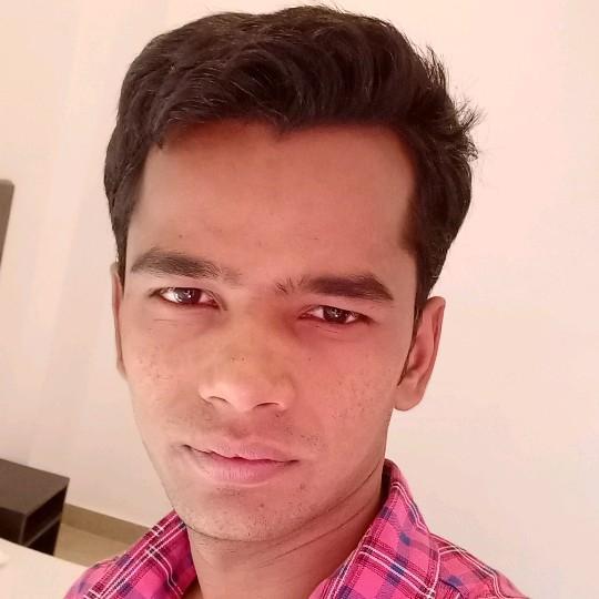 Veerbhan Singh's profile on Curofy