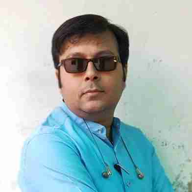Dr. Avinash Barfa's profile on Curofy