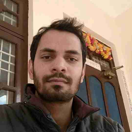 Dr. Anil Rana's profile on Curofy