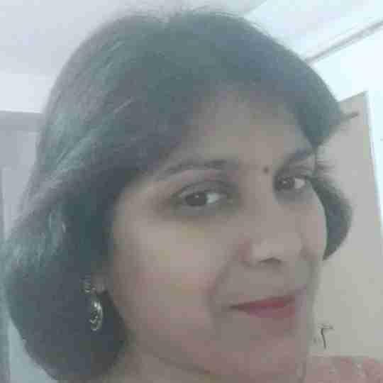 Dr. Mamta Singla's profile on Curofy