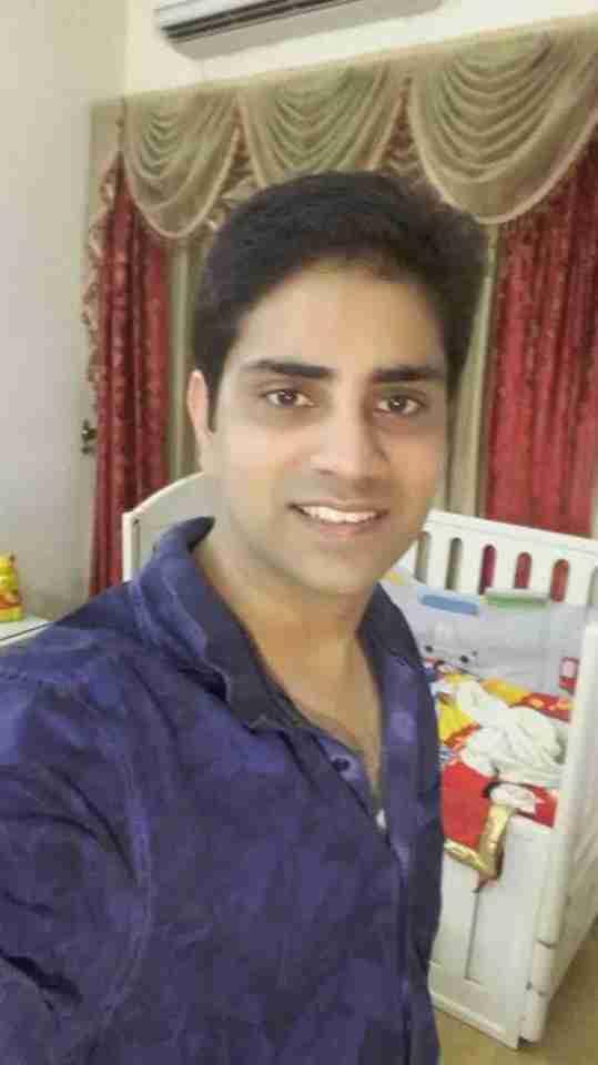 Dr. Karandeep Singh Kochar's profile on Curofy