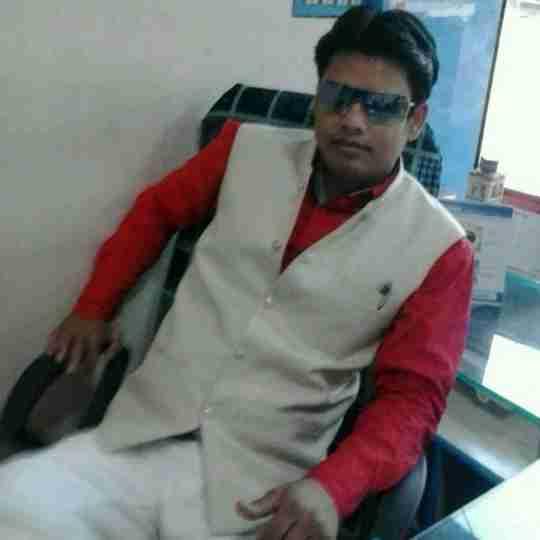 Dr. Gufran Ali's profile on Curofy