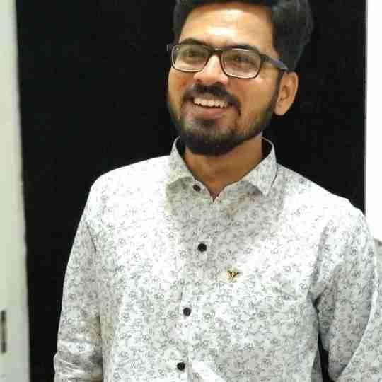 Dr. Onkar Bhoj's profile on Curofy