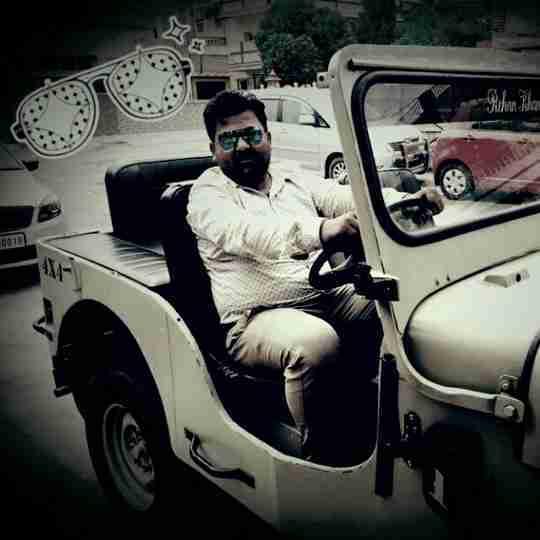 Dr. Kamal Kishor's profile on Curofy