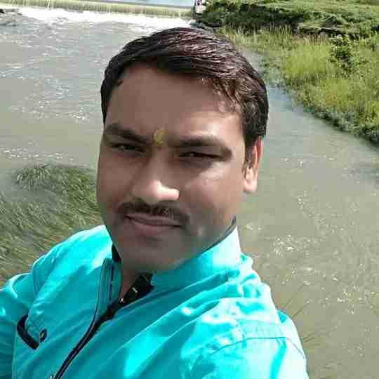 Dr. Vijay Soni's profile on Curofy