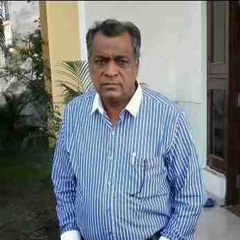 Dr. H.u. Khan's profile on Curofy
