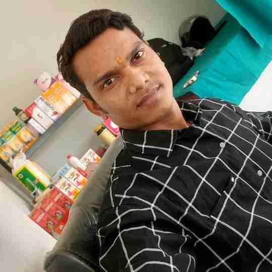 Dr. Mukesh Dhurve's profile on Curofy