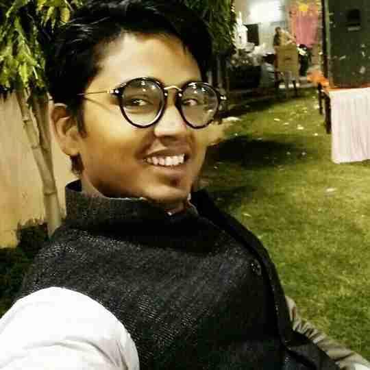 Dr. Ritesh Kumar's profile on Curofy