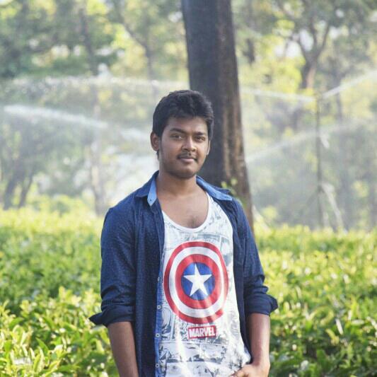 Dr. Jagan Babu's profile on Curofy