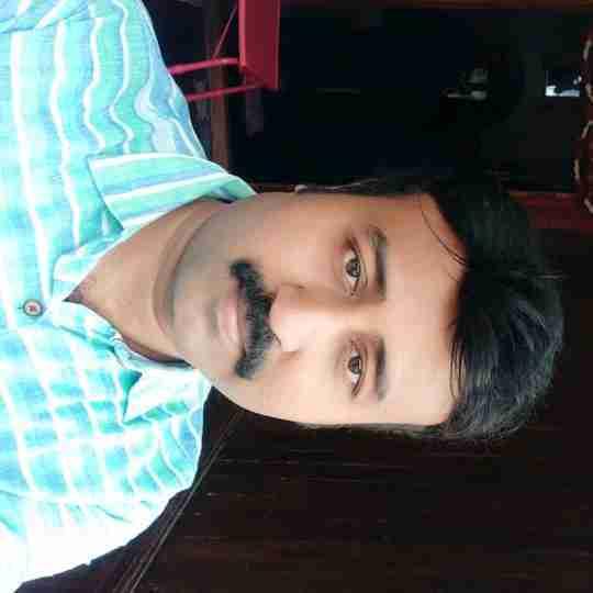 Dr. Sankar S's profile on Curofy