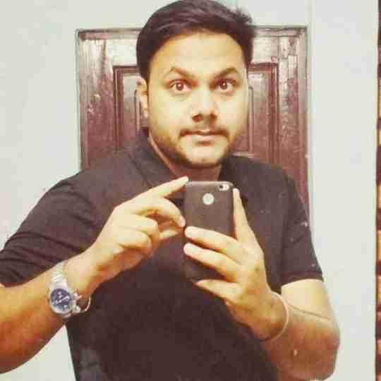Dr. Yogender Prakash's profile on Curofy