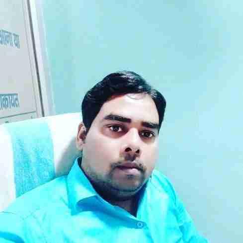 Dr. Adnan Ashraf's profile on Curofy
