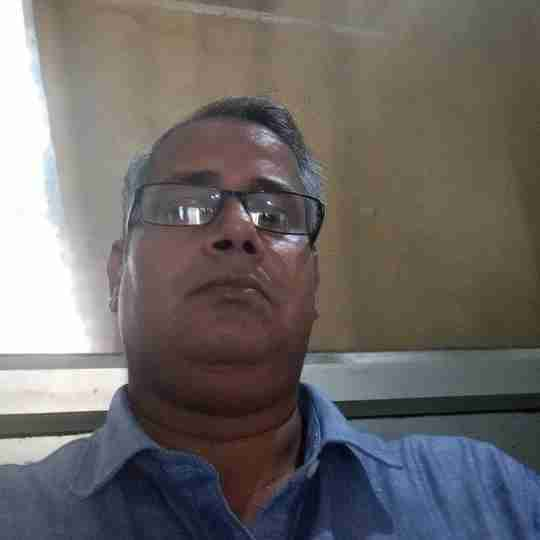 Dr. Mitendra Kumar's profile on Curofy