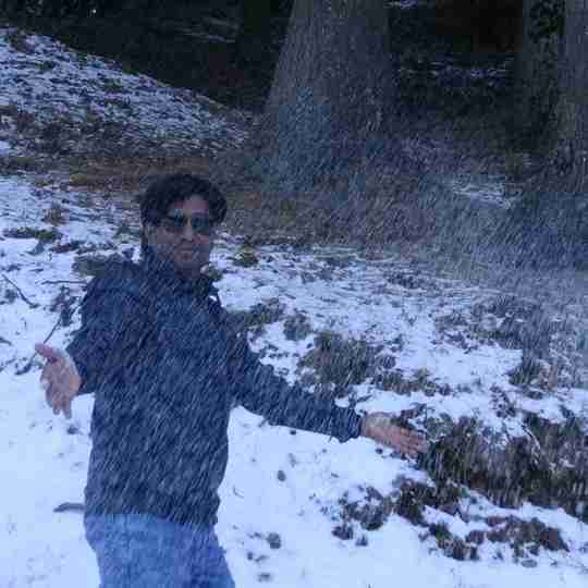Dr. Zaki Yoddin's profile on Curofy