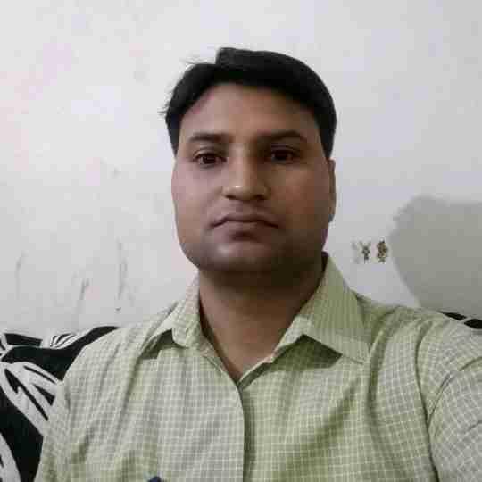 Dr. Saurabh Verma's profile on Curofy