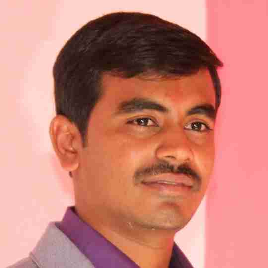 Dr. Suraj Kumbar's profile on Curofy