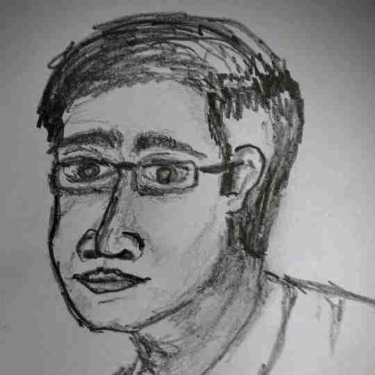 Dr. Nirup Datta's profile on Curofy