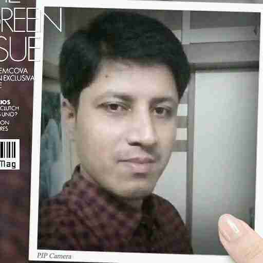 Dr. Vinay Chauhan's profile on Curofy
