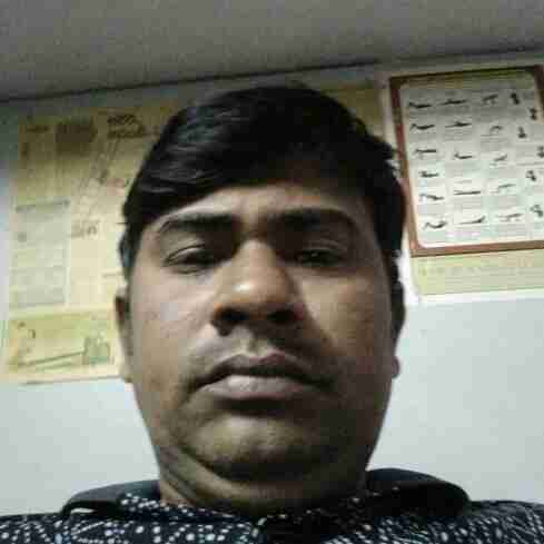 Dr. Shankar D (Pt)'s profile on Curofy
