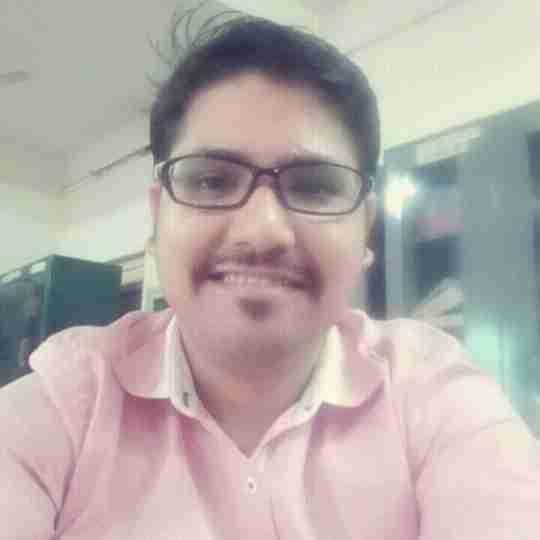 Dr. Naveen Kumar Kandagatla's profile on Curofy
