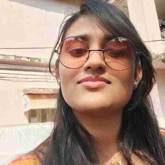 Dr. Bhagyashree Sawardekar's profile on Curofy