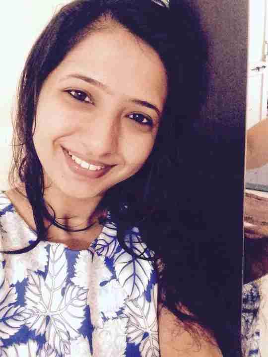 Dr. Prakhya Gaur's profile on Curofy