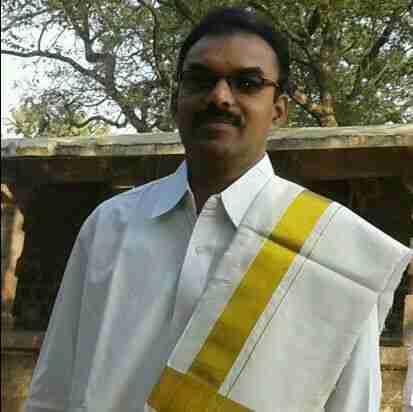 Dr. B.madhusudhan Reddy's profile on Curofy