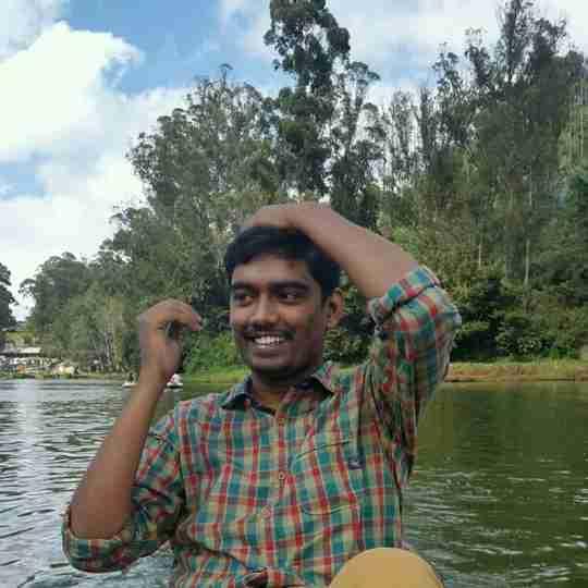 Dr. Durgaprasad Yadav's profile on Curofy