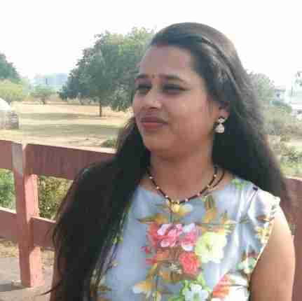 Dr. Vidya Vishwakarma's profile on Curofy
