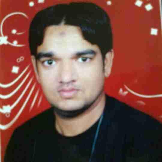 Dr. Zabi Khan's profile on Curofy
