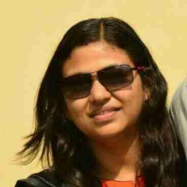 Dr. Sheetal Gupta's profile on Curofy