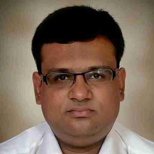 Dr. Gowthaman Krishnamurthy's profile on Curofy