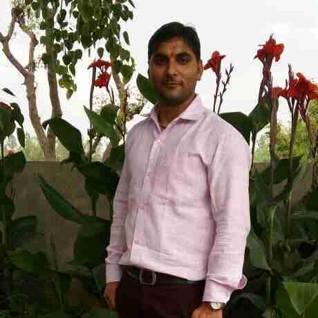 Dr. Ankit Sharma (Pt)'s profile on Curofy
