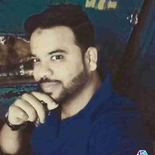 Dr. Muhammad Nayeemuddin's profile on Curofy
