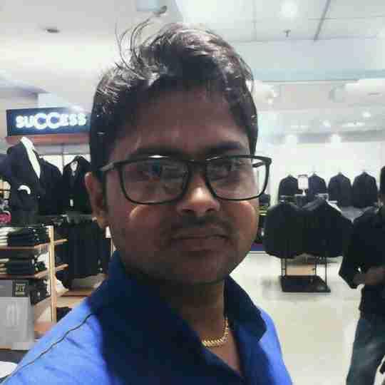 Avatar 2 Vikram Thakor: Dr. Jaydip Sakariya - Dentistry In Surat