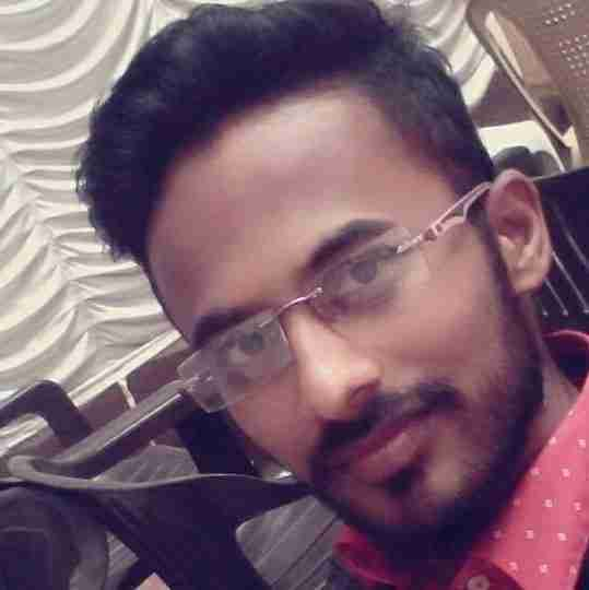 Dr. Swapnil Chavan's profile on Curofy