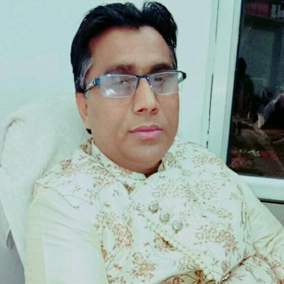 Dr. Yusuf Saifi's profile on Curofy