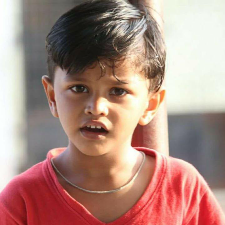 Dr. Kiran Sanap's profile on Curofy