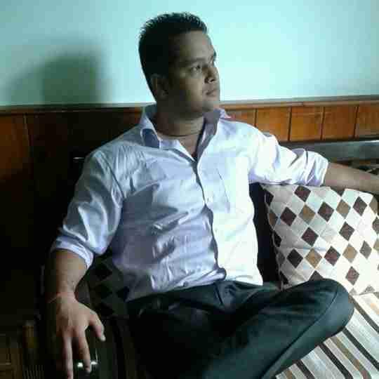 Dr. Surinder Singh Rajput (Pt)'s profile on Curofy