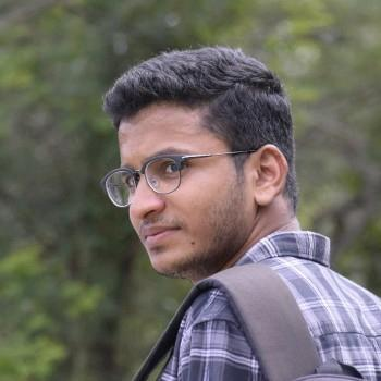 Dr. G.rohith Reddy's profile on Curofy