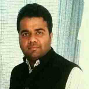 Dr. Deepak Bansal's profile on Curofy