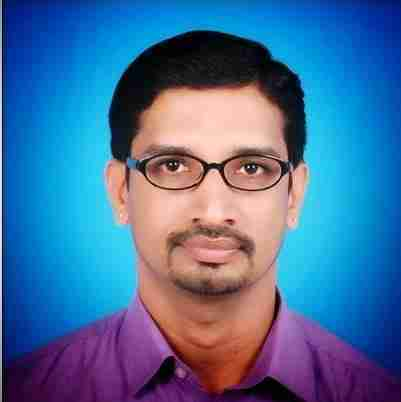 Dr. Balasubrahmanya B.N's profile on Curofy