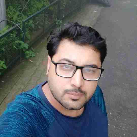 Dr. Saurabh Langeh's profile on Curofy
